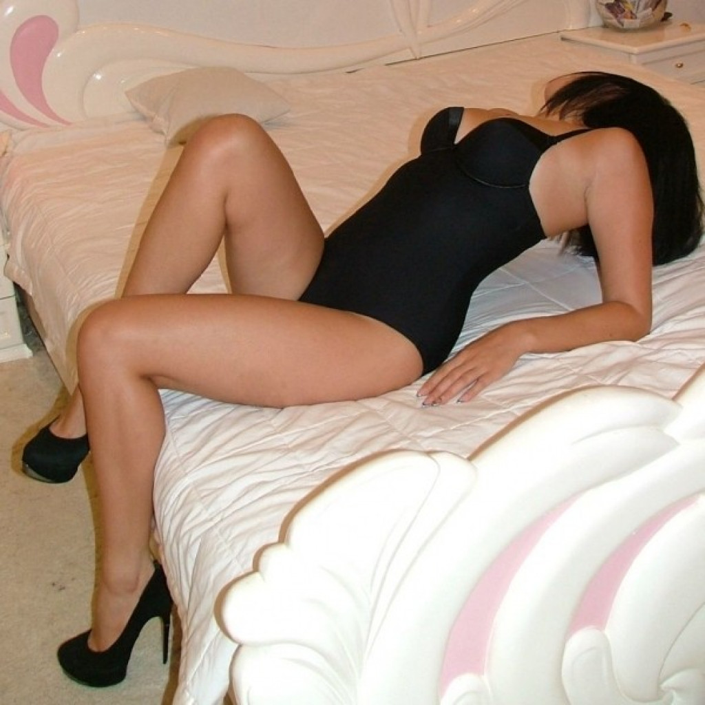 Проститутки дешевые до 1000 тыс рублей час